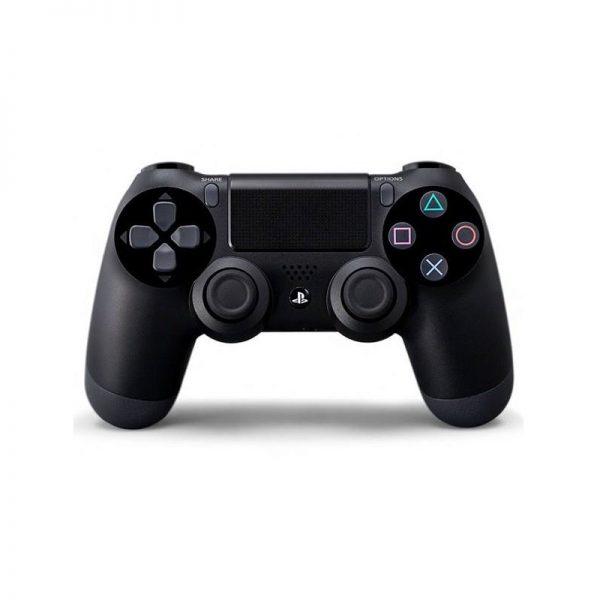 دسته اصلی Playstation 4 Dual shock