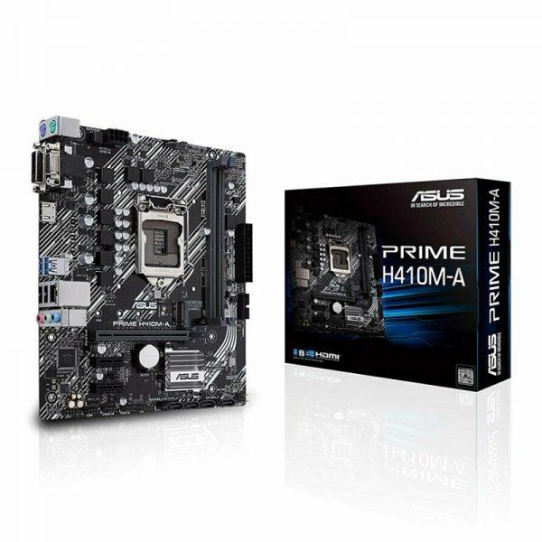 prime-h410ma