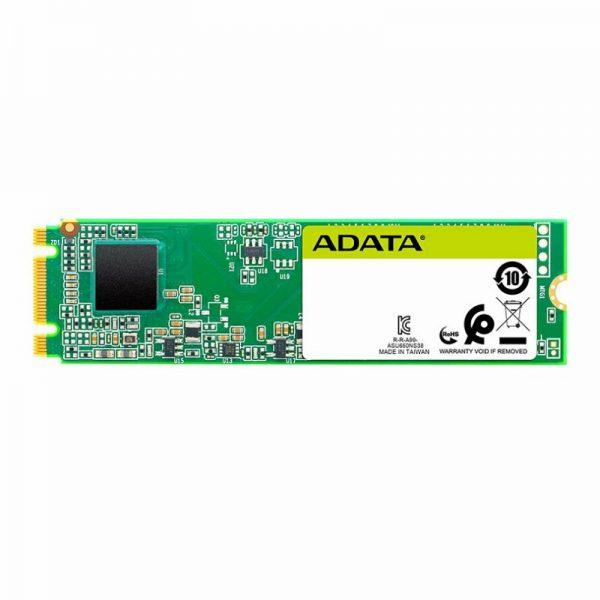 اس اس دی ای دیتا Ultimate SU650 M2 2280 120GB