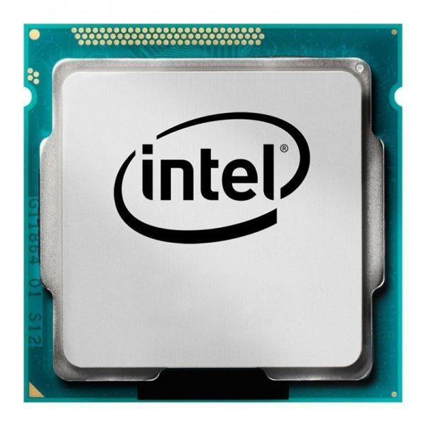 core-i5-7400-kabylake