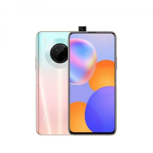 گوشی موبایل هوآوی مدل Huawei Y9a