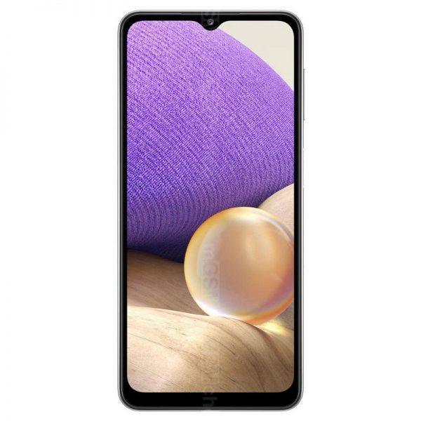 موبایل سامسونگ مدل Samsung Galaxy A32 5G SM-A326B
