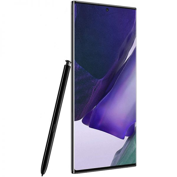 موبایل سامسونگ مدل Samsung Galaxy Note20 Ultra 5G