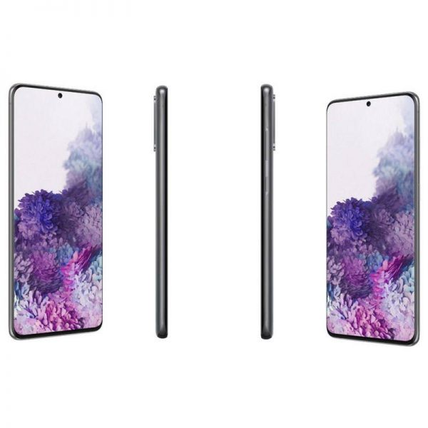 گوشی موبایل سامسونگ مدل Samsung Galaxy S20 Plus 5G SM-G986B/DS