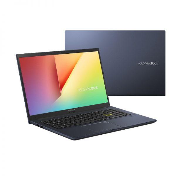 ASUS VivoBook R528EP