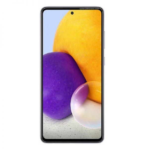 موبایل سامسونگ مدل Samsung Galaxy A72