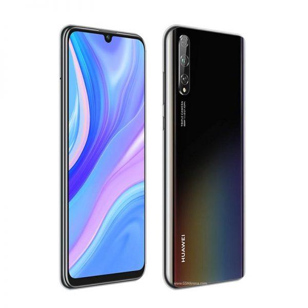 گوشی موبایل هوآوی مدل Huawei Y8p