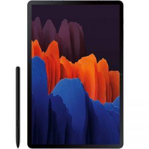 تبلت 10 اینچی سامسونگ مدل Samsung Galaxy Tab S7 Plus