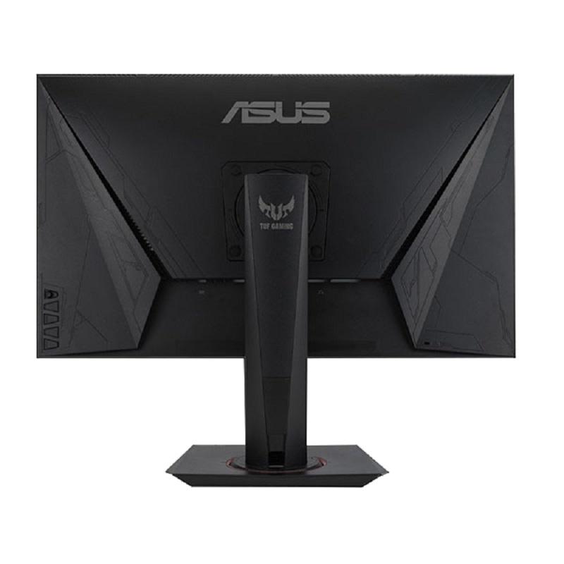مانیتور 27 اينچي ایسوس مدل ASUS Monitor GAMING VG279QM