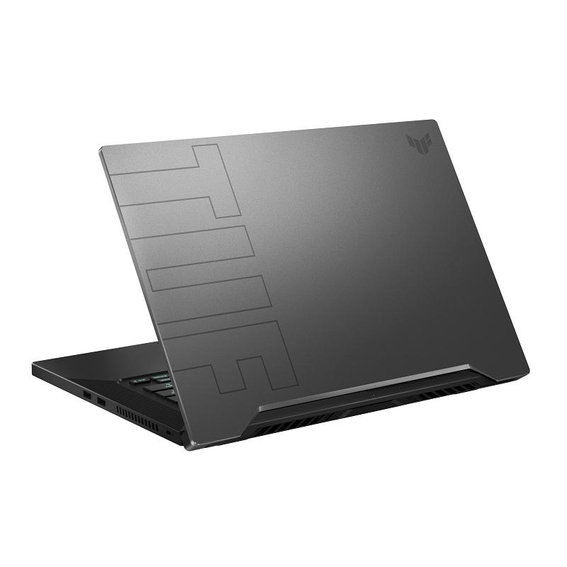لپ تاپ 15 اینچی ایسوس مدل ASUS TUF F15 FX516PM