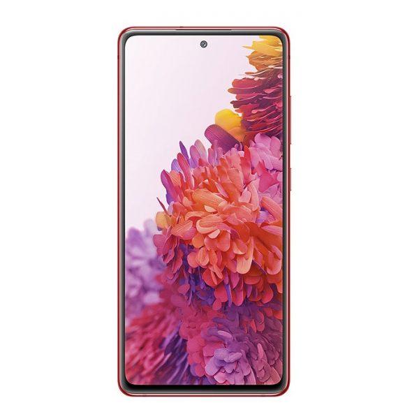 موبایل سامسونگ مدل Samsung Galaxy S20 FE SM-G780F/DS