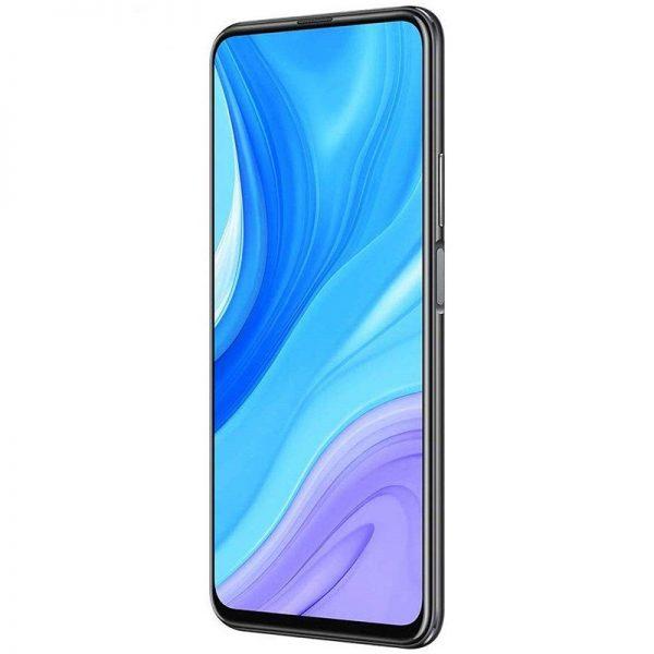 گوشی موبایل هوآوی مدل Huawei Y9s