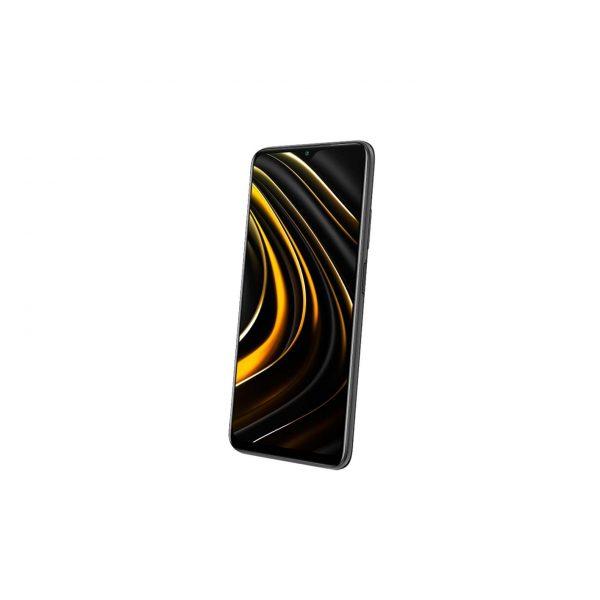 موبایل شیائومی مدل Xiaomi POCO M3 M2010J19CG