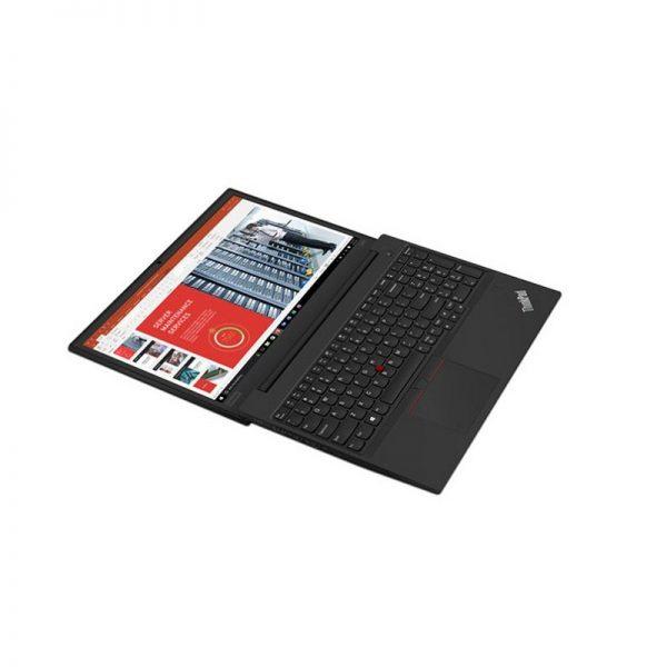 لپتاپ 15 اینچی لنوو مدل Lenovo ThinkPad E585