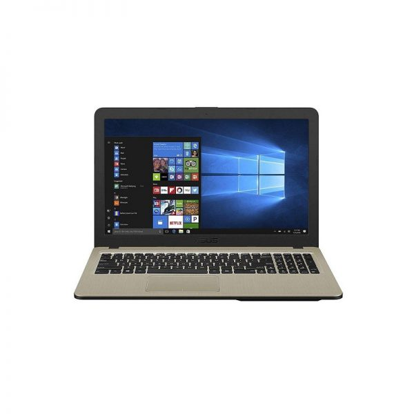 لپ تاپ 15 اینچی ایسوس مدل ASUS VivoBook Max X540UA