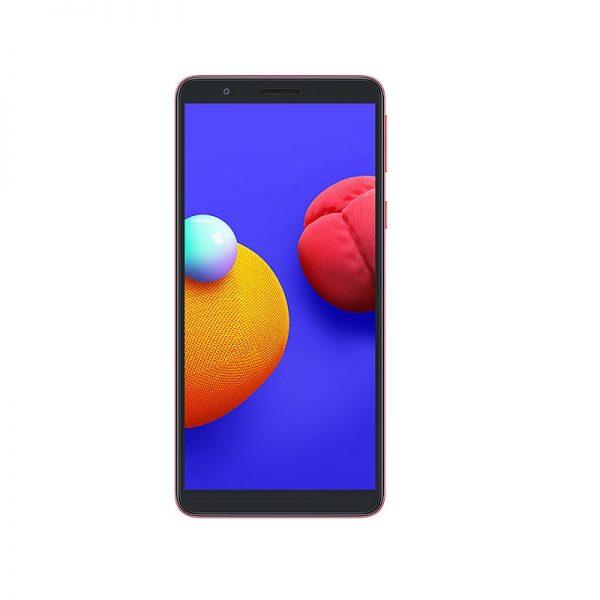گوشی موبایل سامسونگ مدل Samsung Galaxy A01 Core