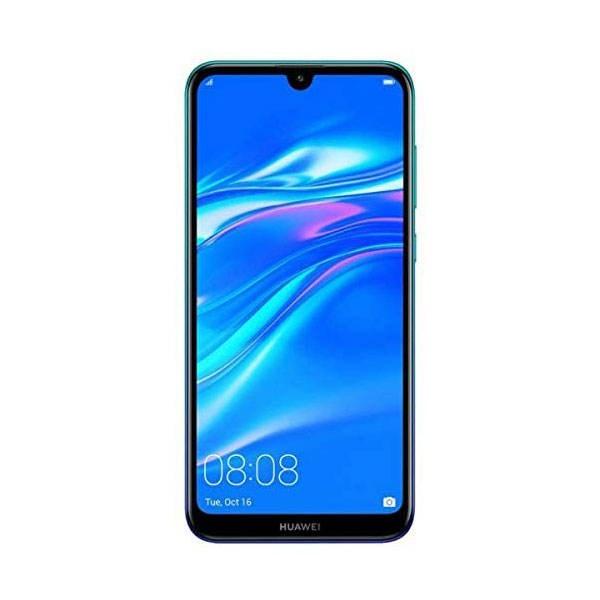 گوشی موبایل هوآوی مدل Huawei Y7 Prime 2019