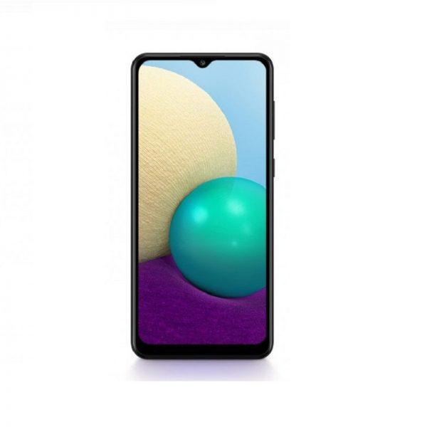 Samsung Galaxy A02 SM-A022F