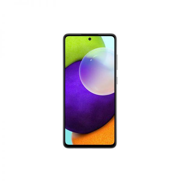 موبایل سامسونگ مدل Samsung Galaxy A52 SM-A525F
