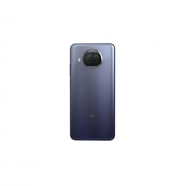 موبایل شیائومی مدل Xiaomi Mi 10T Lite 5G M2007J17G