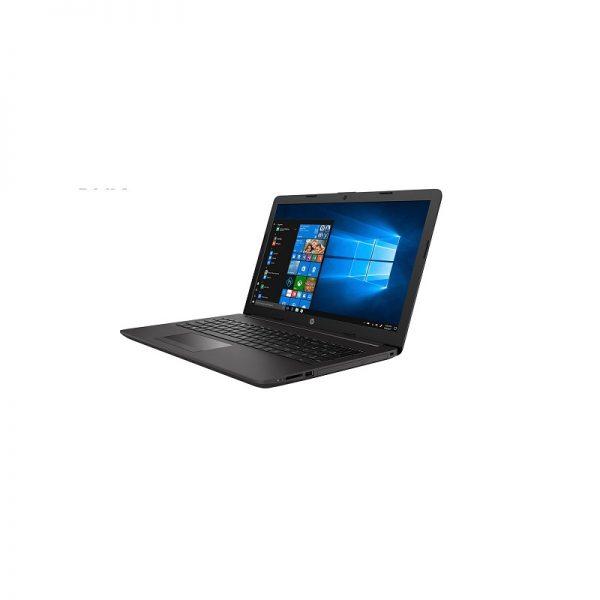 لپ تاپ 15 اینچی اچ پی مدل HP DA2189NIA