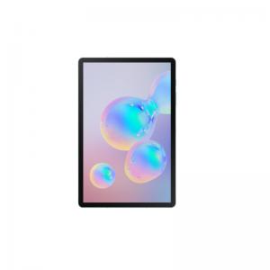 تبلت 10 اینچی سامسونگ مدل Samsung GALAXY TAB S6 Lite