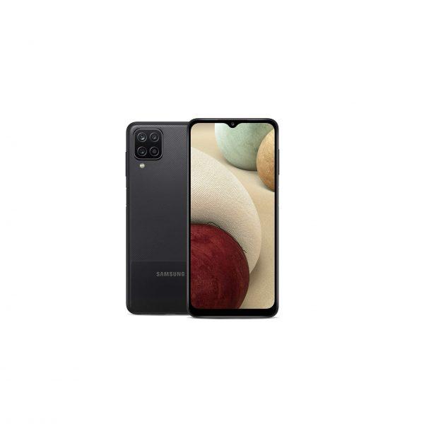 گوشی موبایل سامسونگ مدل Galaxy A12 SM-A125F/DS