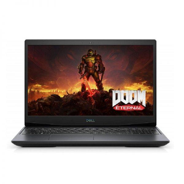 لپ تاپ 15.6 اینچی DELL مدل GAMING G5 5500-C