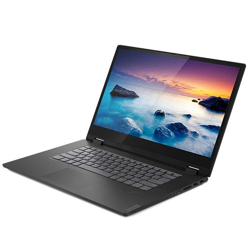 لپ تاپ 14 اینچی لنوو مدل IdeaPad Flex 5