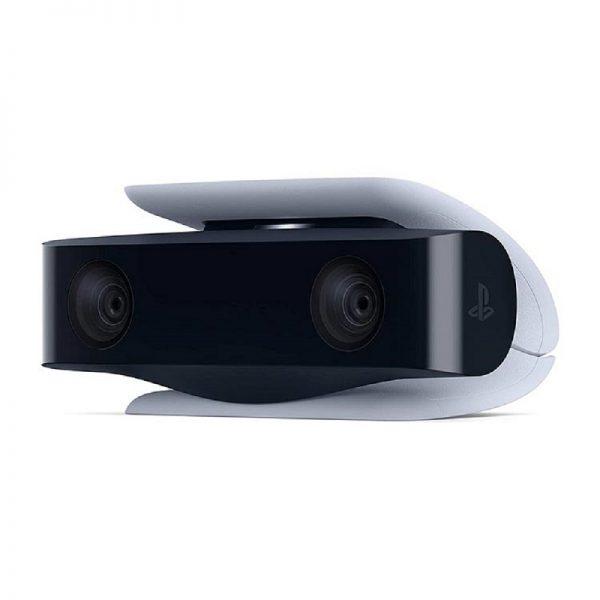 دوربین فیلم برداری Playstation5 HD