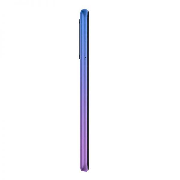 موبایل شیائومی مدل Xiaomi Redmi 9 M2004J19G