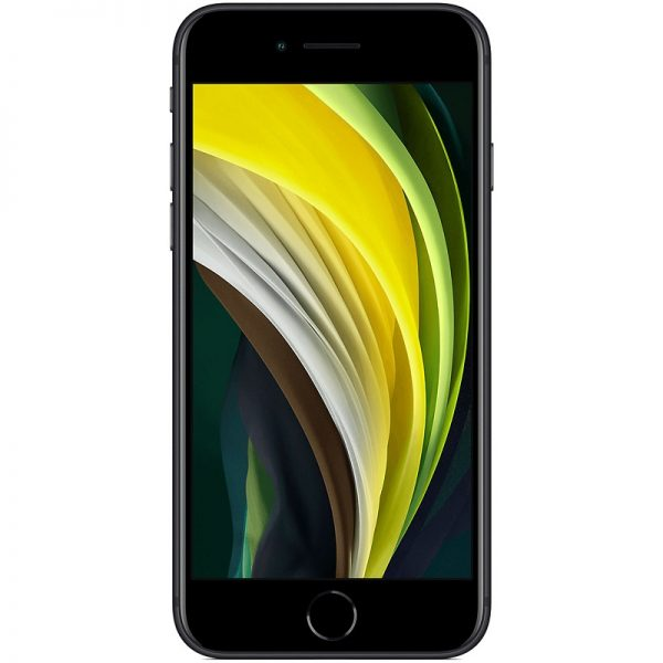 Apple iPhone SE 2020 A2275