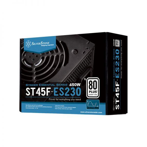 Essential ST45F-ES230