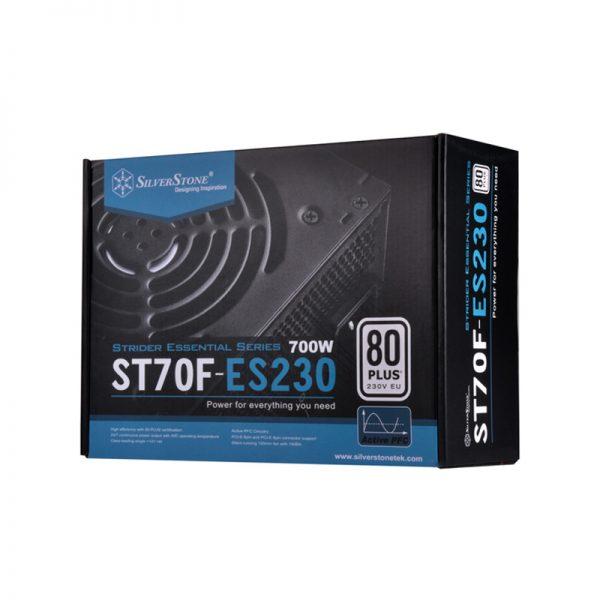 Essential SST-ST70F-ES230