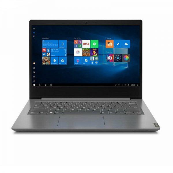لپ تاپ 15 اینچی لنوو مدل Lenovo Ideapad V14-AB