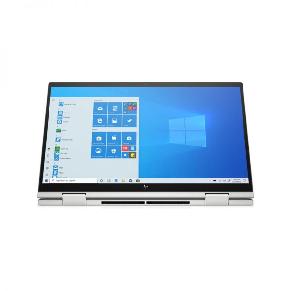HP ENVY X360 15-ED0047
