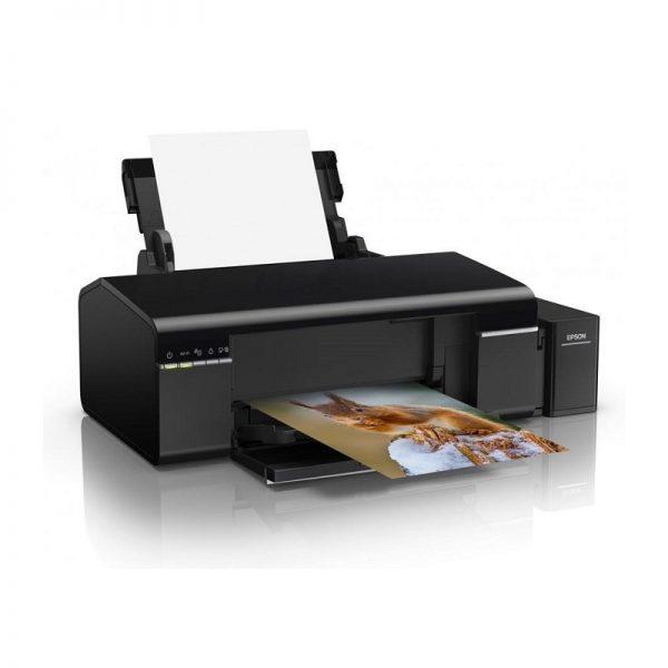 Epson L805 Inkjet Printer