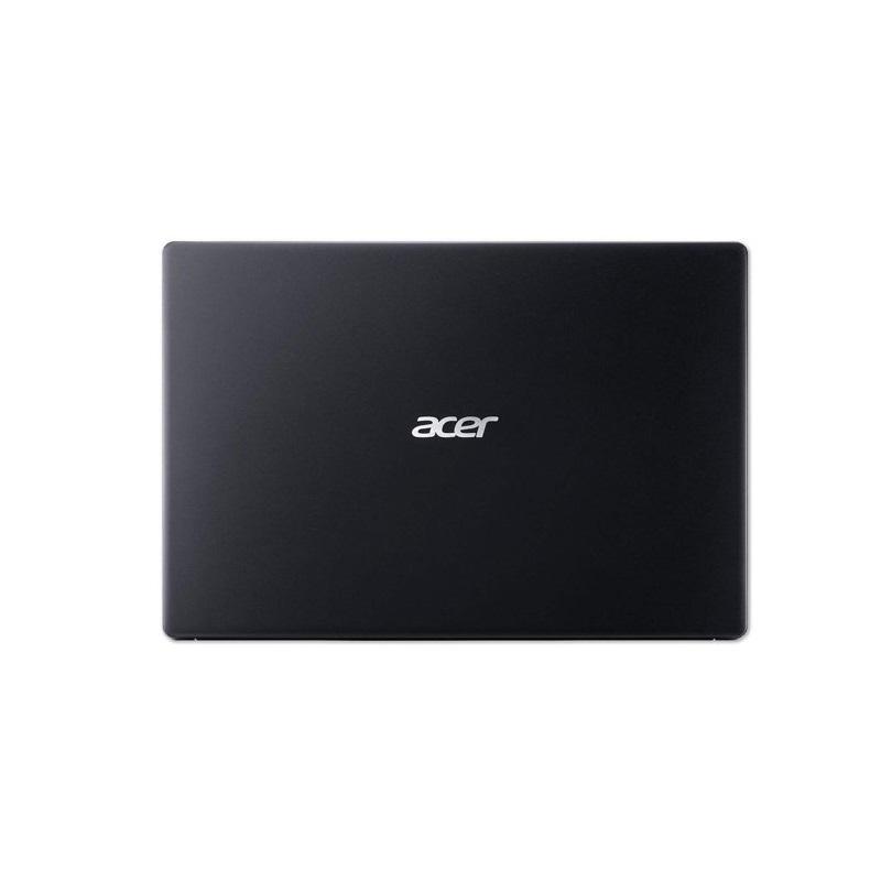Acer Aspire3 A315-57G-77KG