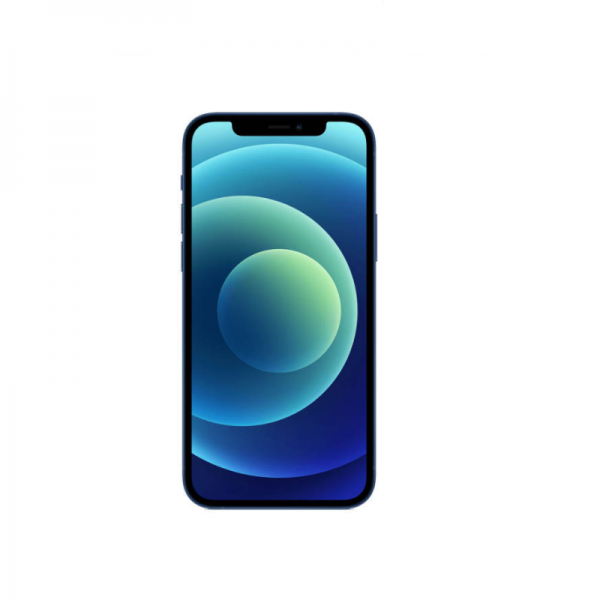 گوشی موبایل آیفون اپل مدل Apple iPhone 12 A2404