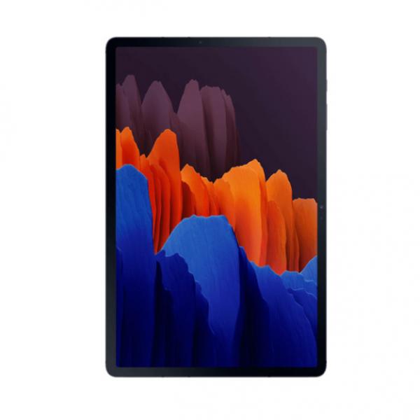 Samsung Galaxy Tab S7 SM-T875