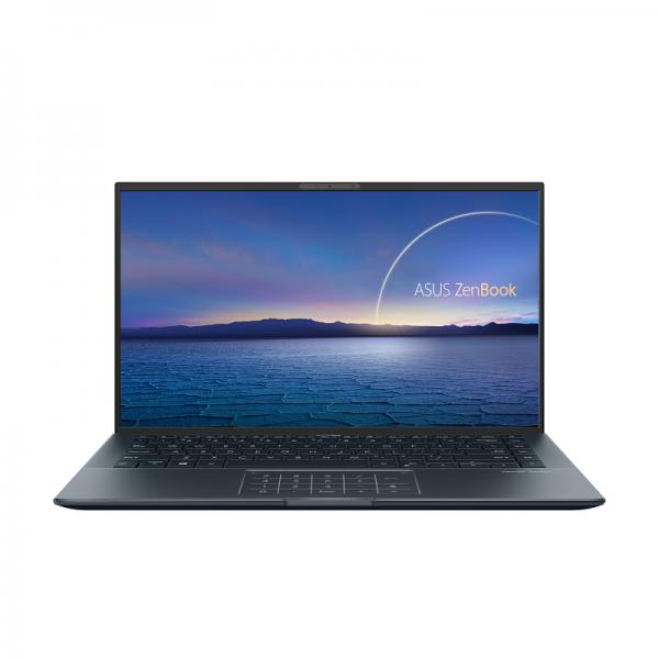 ASUS ZenBook UX435EG-A