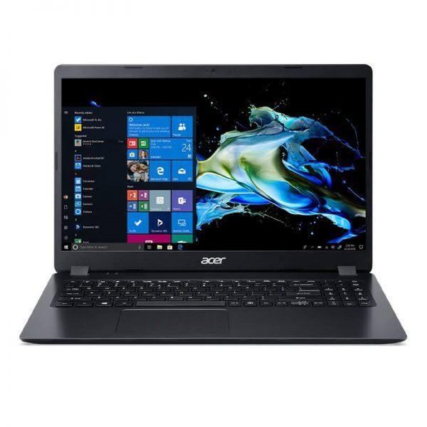 Acer EXTENSA 15 EX215