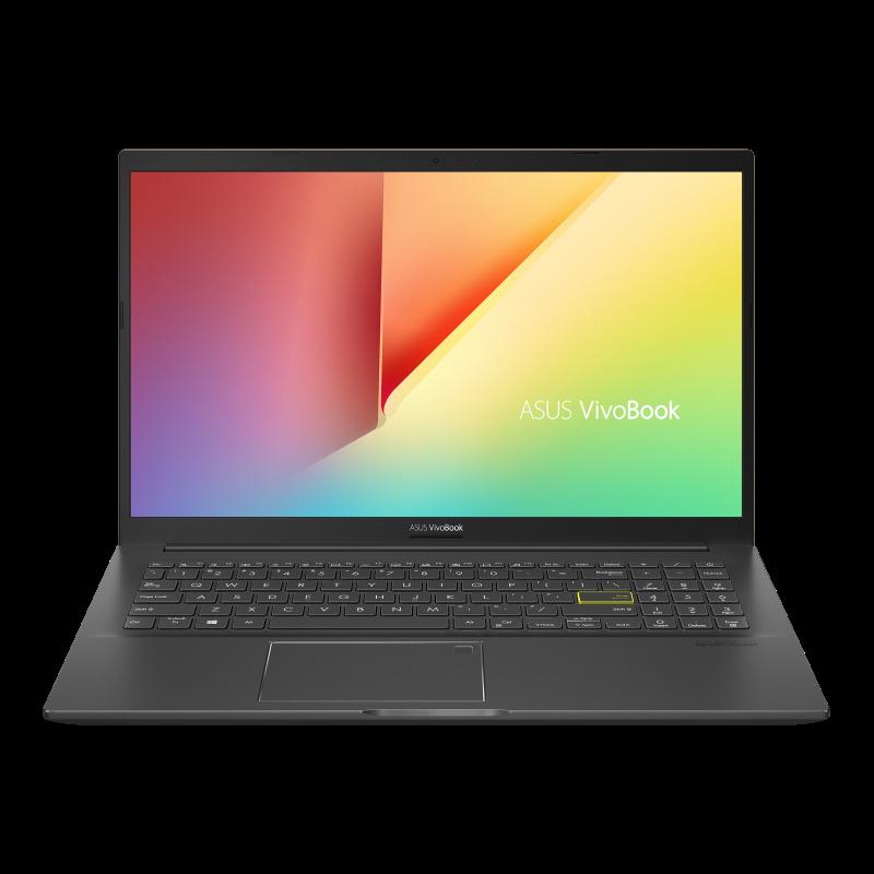 ASUS VivoBook K513EQ
