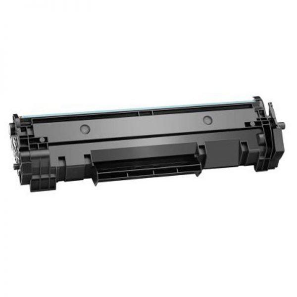 HP Cartridge 44A
