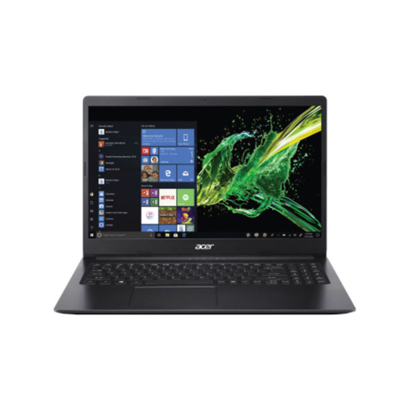 Acer Aspire 3 A315-57G-35AT