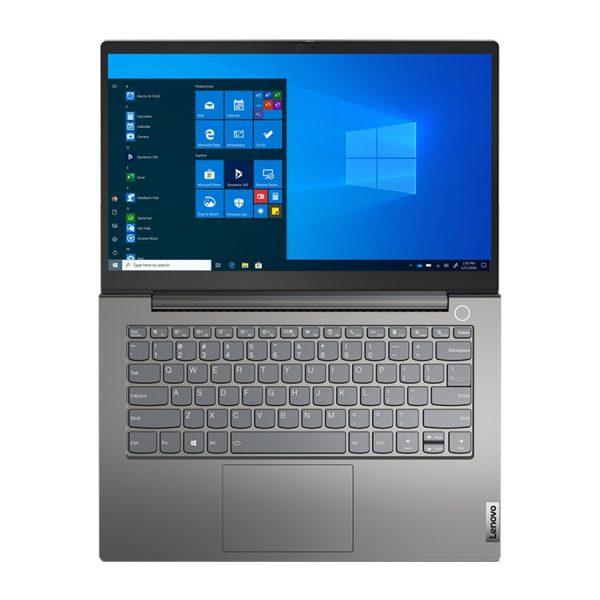 Lenovo Thinkbook 14-B
