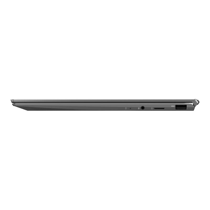 ASUS ZenBook UM425UG