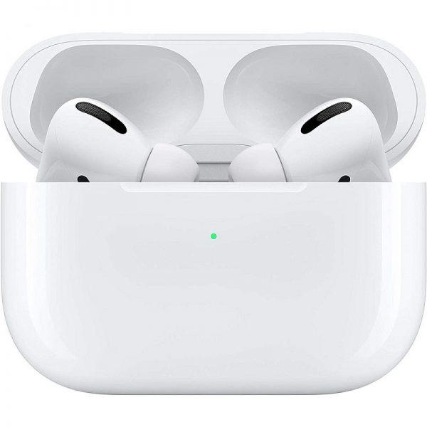 هدفون ایرپاد اپل مدل Apple AirPods Pro