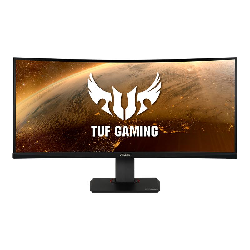 ASUS TUF Gaming VG35VQ