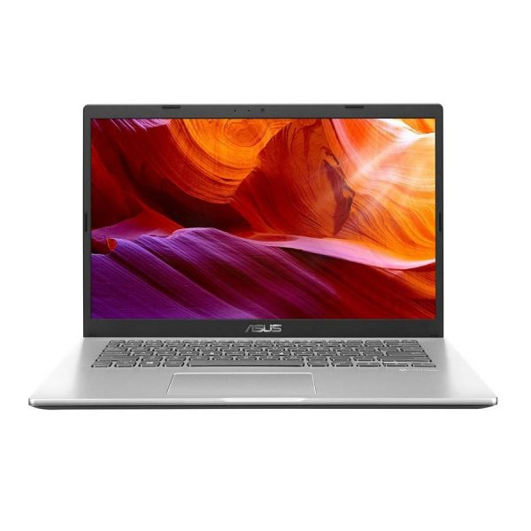 ASUS VivoBook M409DA
